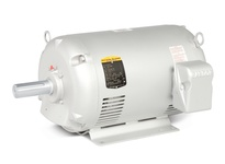 OF3325T 25HP, 1120RPM, 3PH, 60HZ, 324T, 4244M, OPSB, F2