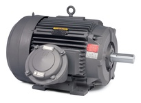 EM7068T-I 75//60HP, 1780//1480RPM, 3PH, 60//50HZ, 365T