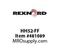 HH52-FF