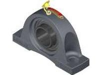 SealMaster NP-15 RM