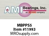 MBPPS5
