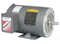 CM3554 1.5HP, 1735RPM, 3PH, 60HZ, 56C, 3520M, TEFC, F1