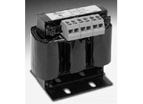 ALRC360CBC Ac Line Reactors 480 Volts 5% Impedance 600 Volts 4% Impedance