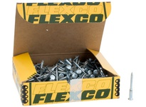 Flexco 41185 SRK-S-2M RIVETS