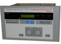 Nexen 964356 TC900V Controller, Tension, English TC/RSTC