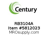 RB3104A