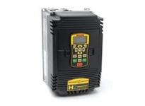 Baldor Electric VS1SP45-4B