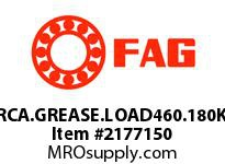 FAG ARCA.GREASE.LOAD460.180KG ARCANOL GREASES