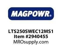 LTS250SWEC12MS1
