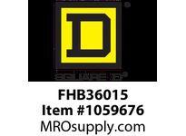 FHB36015