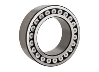 NTN 24036EAW34C4 Large Spherical Roller Bearing