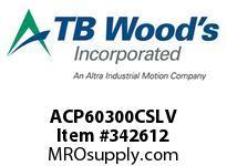 ACP60300CSLV