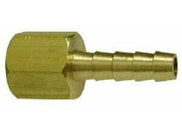MRO 32060 1/2 X 3/8 HOSE BARB X FIP ADPT