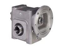Electra-Gear EL8180543.16-H1 EL-HMQ818-30-H1-56-16