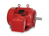 LM80082 Cc5011F4P450L6011Yap5 .