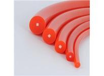 L04OG858R Orange 85 R 8mm