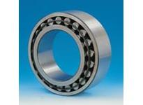 SKF-Bearing C 2215 K/C3