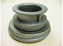Aetna A4368 SA Bearing & Carrier Replaces A2768
