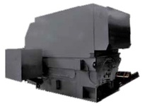 Toshiba J2255WLF3I-C TOTALLY ENCLOSED-TEAAC - 2250HP-1800RPM 4000v 450-1250 FRAME - HIGH EFFICIENCY