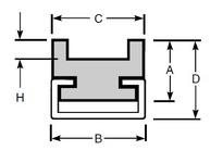 GB3000-5G120.00