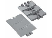 System Plast 11151 NG820-K325 SYS CHAIN PLASTIC