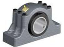 SealMaster ERPB 500-4 EXP