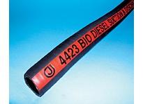 Jason 4423-0150-100 1-1/2 X 100 BIO DIESEL