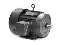 LM21818 405Ustefc 60Hp1800 460000000/360