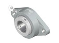 SealMaster CRFTC-PN23T