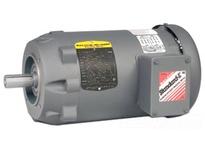 MVM3558C 1.5KW, 1750RPM, 3PH, 60HZ, D90LC, 3524M, TEFC