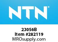 NTN 23056B EX.LARGER SIZE SRB D>400