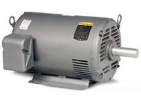 M3216T 1HP, 860RPM, 3PH, 60HZ, 182T, 3623M, OPEN, F1, N