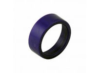 Orbit TPB-50 PLASTIC INSULATING BUSHING 105 C 1/2^