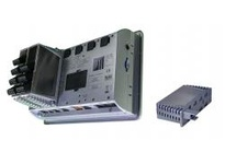 GMINV800 MOD8 DC VOLTAGE INPUT