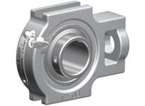 SealMaster CRSTF-PN204