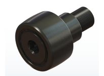 PCI CDCE-2.75 DCB ROLLER STUD STYLE SEALED BEARING DCB ROLLER CROWNED ECCENTRIC 2.75 DIAMETER