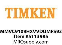 3MMVC9109HXVVDUMFS934