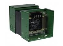HPS FS350PR FUSION 350VA 120X240-12X24 General Purpose Enclosed Control Transformers