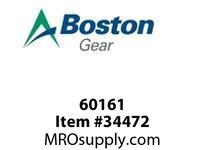 BOSTON 60161 60161 ALA KIT 60224 BD