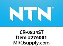 NTN CR-0834ST SMALL SIZE TAPERED ROLLER BRG