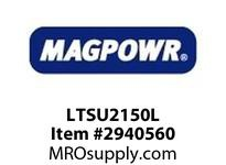 LTSU2150L