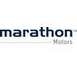 Marathon Electric