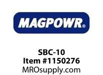 MagPowr SBC-10 Smart Brake Cable 10 Meters