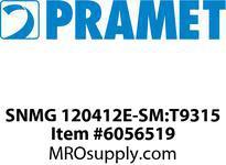 SNMG 120412E-SM:T9315