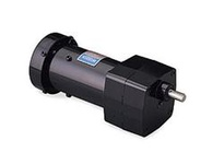 M1125283.00 Pz 30:1 57Rpm 56Lbin 1/15Hp 31 Inverter Rated /208-230V 3Ph 60Hz Tenv Cm31T17Nz27A