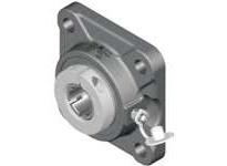 SealMaster CRFS-PN16T