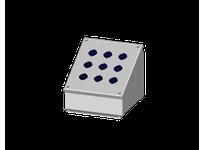 SCE-9PBA PBA Enclosure