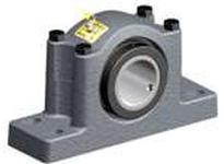 SealMaster ERPBXT 207-C4