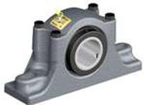 SealMaster EDPBA 207-2 EXP