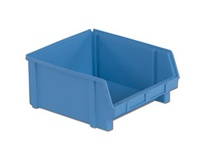 7001317 Model: PB41-X Color: Light Blue